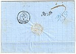 Odessa - Bordeaux 1861-06-28 Dob57.1.01 1.10 reverse.jpg