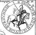 Odo I of Burgundy.jpg