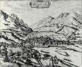 Oenipons, Tirolensis comitatus.png