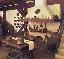 herd wikipedia. Black Bedroom Furniture Sets. Home Design Ideas