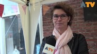 File:Officiële opening Dock 60 - Altena TV.webm