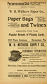 Official Year Book Scranton Postoffice 1895-1895 - 108.png