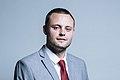 Official portrait of Ben Bradley crop 1.jpg