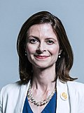 Official portrait of Seema Kennedy crop 2.jpg