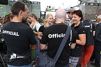 Officials IFSC WC 2015 0139.JPG