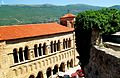 Ohrid, 100.JPG