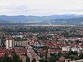 Ohrid view.jpg