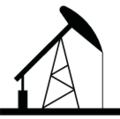 Oil well icon.png