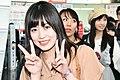 Okabe Rin.jpg
