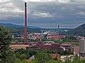 Oker bei Goslar - panoramio.jpg