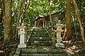 Okido-jinja, haiden.jpg