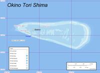 Okinotorishima2.png