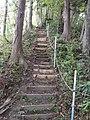 Okuse, Towada, Aomori Prefecture 034-0301, Japan - panoramio (1).jpg