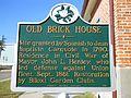 OldBrickHouseSign.jpg