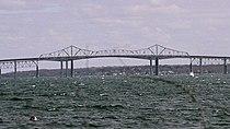 Old Jamestown Bridge.jpg