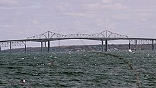 Old Jamestown Bridge.jpg