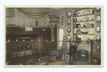 Old Kitchen, Longfellow's Old Home, Portland, Me (NYPL b12647398-75805).tiff
