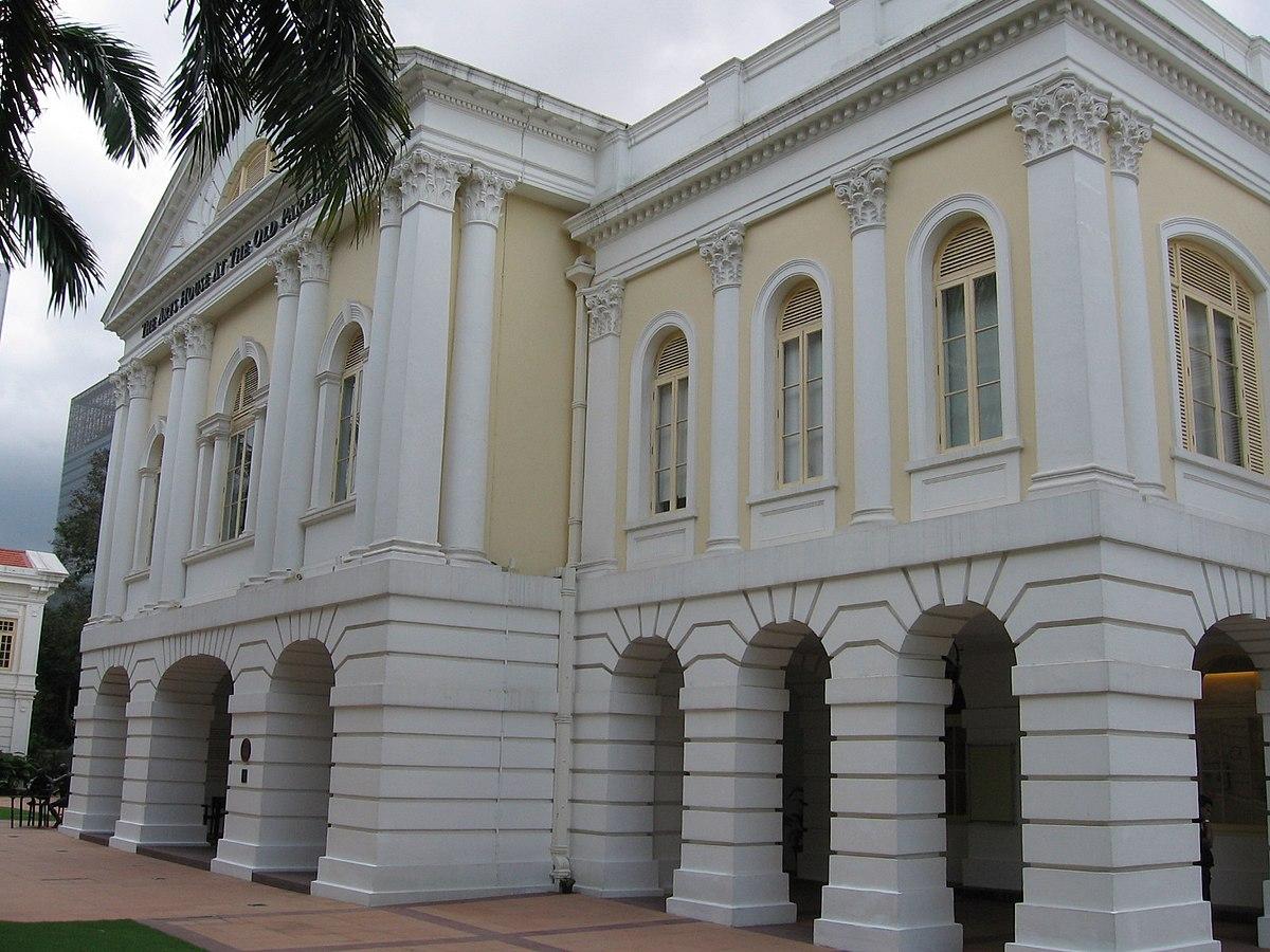 Public lawyers free singapore dating