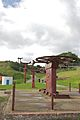Old Scarborough cable car 2.jpg