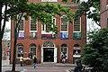 Old Town Hall, Salem MA.jpg