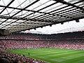 Old Trafford - panoramio - Flippo.jpg