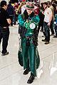 Old West Green Lantern (13911841097).jpg