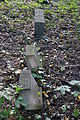 Old cemetery in Küstrin-Kietz 201.JPG