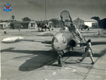 Old photo archive of Bangladesh Air Force (8).png