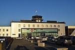 Old terminal B of Vladivostok International Airport. 24.jpg