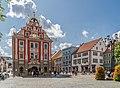 Old town hall of Gotha (21).jpg