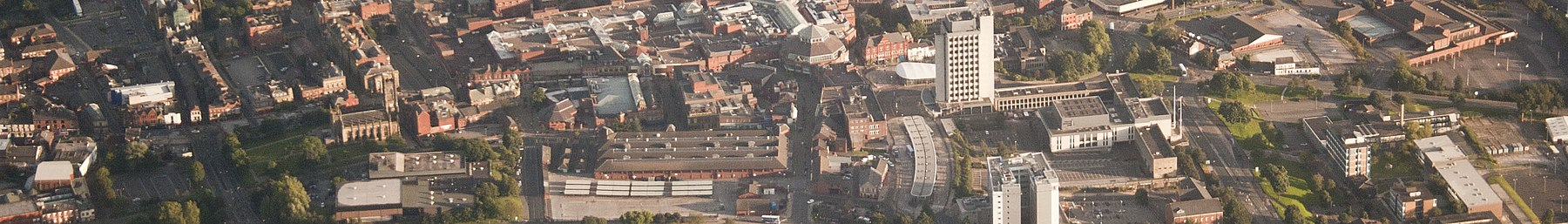 Oldham banner aerial view from north.JPG