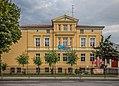Oleśnica - SOSW.jpg