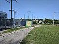 Oliver Community Farm 01.jpg