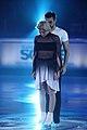 Olivia Smart-Adrian Diaz-GPFrance 2018-Gala-IMG 4058.jpeg