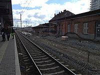 OlomoucHlavniNadraziRecoApril2015f.jpg