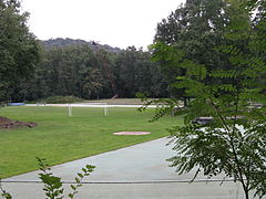 Olot Stadium of athletisme 02.jpg