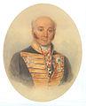 Olsufjevе V.D. by Sokolov.jpg
