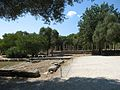 Olympia, Greece14.jpg