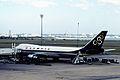 Olympic Airways Boeing 747-212B (SX-OAC 387 21683) (8129551912).jpg
