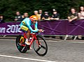 Olympic mens time trial-26 (7693096068).jpg