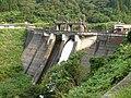 Omata Dam.jpg
