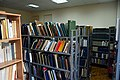 Omeljan Pritsak Book Collection NaUKMA rozdily8-9.jpg