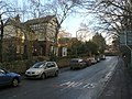On Station Road - geograph.org.uk - 1731026.jpg