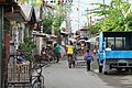 On the streets of Talisay in Cebu of August 2017 b.jpg