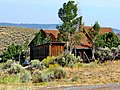 Once a Home, Hwy143, Panquitch Lake, UT 8-09 (24337071600).jpg