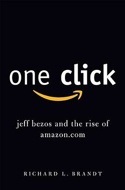 "the history and rise of amazoncom The amazon effect the amazon effect saying, ""i buy books from amazoncom because time is short and they have a big inventory and they the history of writing."