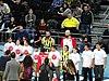 One team ceremony Fenerbahçe Men's Basketball vs KK Crvena zvezda EuroLeague 20171219.jpg