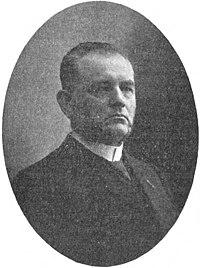 Onze Afgevaardigden (1909) - Hendrik Pollema.jpg
