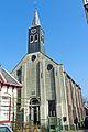 Oostgraftdijk 45 Herv. kerk 15-3-12 .1.JPG