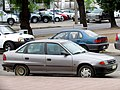 Opel Astra 1.4 GL 1993 (16501901457).jpg